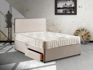 Lingfield Support Divan Set