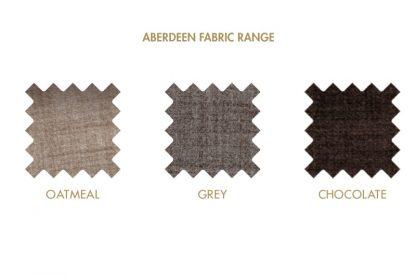 Deluxe-Aberdeen-Fabric