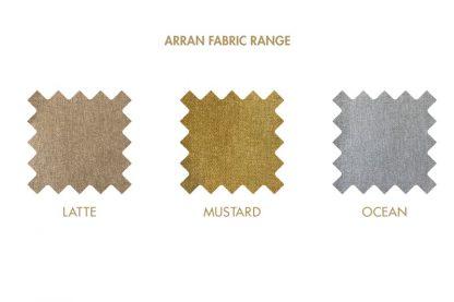 Deluxe-Arran-Fabric