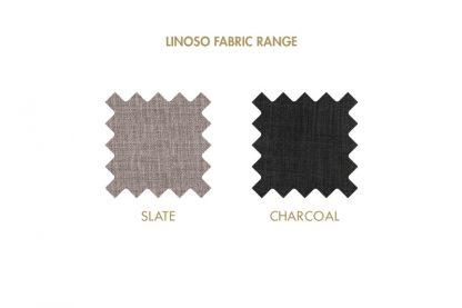 Deluxe-Linoso-Fabric