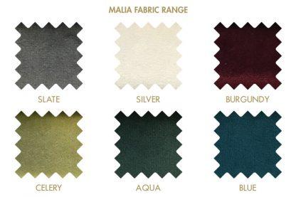 Deluxe-Malia-Fabric