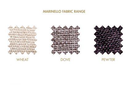 Deluxe-Marinello-Fabric