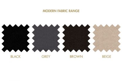 Deluxe-Modern-Fabric