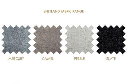 Deluxe-Shetland-Fabric