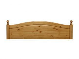 Duchess-Wooden-Headboard