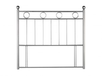 London-Metal-Headboard