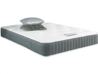 Shakespeare Memory Flex 1000 Mattress