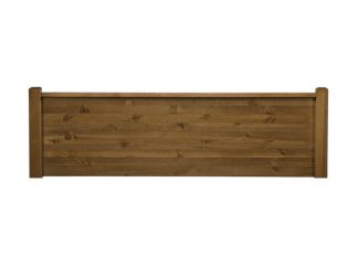 Sutton-Wooden-Headboard