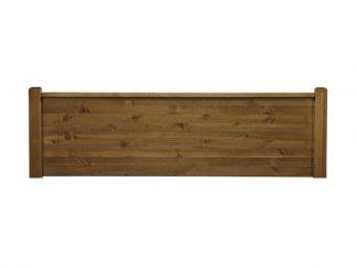 Sutton-Wooden-Headboard