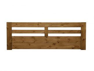 Torrin-Wooden-Headboard
