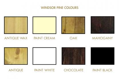 Windsor-Pine-Colours
