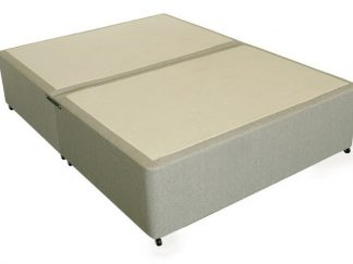 Deluxe Divan Base Super King